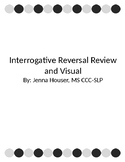 Interrogative Reversal Review and Visual