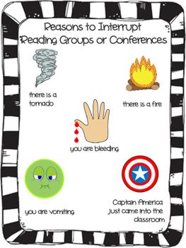 Interrupting Poster featuring Captain America