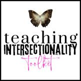Intersectionality Bundle