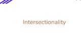 Intersectionality Mini Lesson