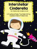 Interstellar Cinderella Book Unit