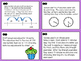 Elapsed Time Task Cards TEKS 3.7C, 4.8C , CCSS 3.MDA.1