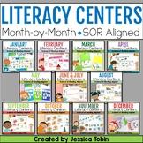 Intervention Activities