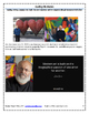 """Intervention & Test Prep with """"Four Hearts"""" by Jim Dine"""