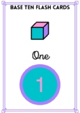 Interview Questionnaire Worksheet