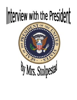 Interview with the President