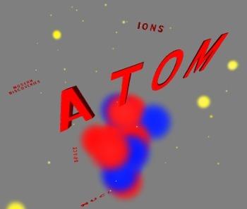 Into the Atom3D