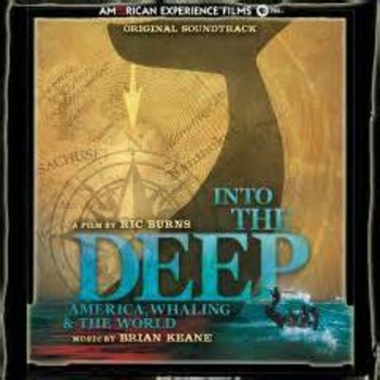 Into the Deep - Movie Guide