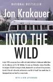 Into the Wild Reading Quiz Ch. 4-6