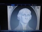 Social Studies Introduction to Citizenship, Presidents, Patriotism AVATAR video