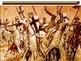 Intro-Crusades Primary Source Reading + Lesson