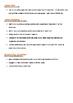 Intro Parts of Speech Lesson Plan (EAL/ESL)