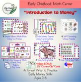 Intro To MONEY!