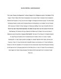 What Is Capital Development Course Description
