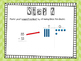 Intro to 2-digit Addition and Subtraction Without Regrouping