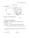 Intro to Algebra