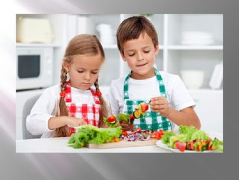 Intro to Clubs, Pre-K