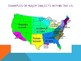 Intro to Dialect PowerPoint