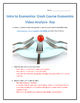 Intro to Economics: Crash Course Economics Video Analysis-