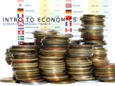 Intro to Economics PowerPoint