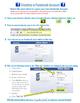 Intro to Facebook