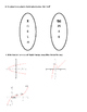 Intro. to Functions