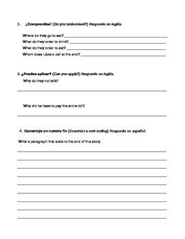 Intro to GO verbs