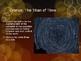 Odyssey Unit: Intro to Greek Mythology