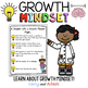 Intro to Growth Mindset Lesson