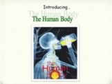 Intro to Human Biology
