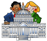 Intro to Legislative Branch Vocabulary