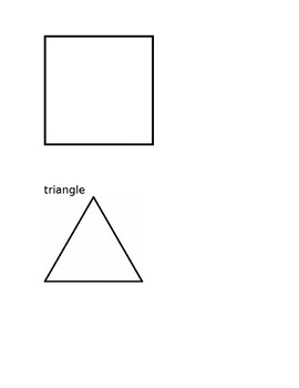 Intro to Pattern Blocks