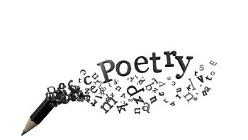 Intro to Poetry Powerpoint
