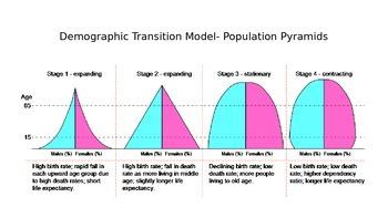 Intro to Population