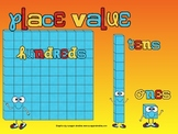 Intro to Regrouping and Place Value
