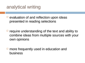 Intro to Research (Notes, Responses, Intro to Quoting & Plagiarism)