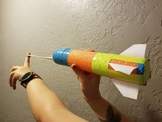 Intro to Rocketry