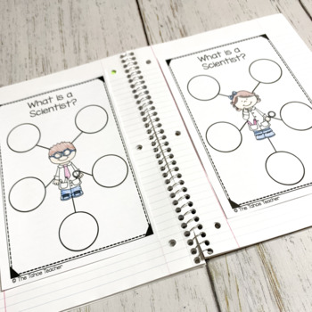 Intro to Science Tools and Safety   Science Centers for Primary Grades
