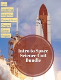 Introduction to Space Science Unit