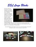 Intro to Spanish Lingo Blocks