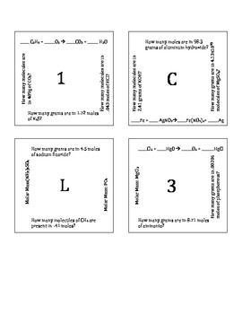 Periodic Table Puzzle Worksheet Resizeu003d840 2c1086 Captures ...