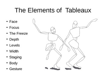 Intro to Tableaux
