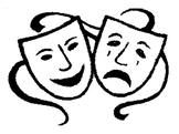 Intro to Theatre Lesson Plan