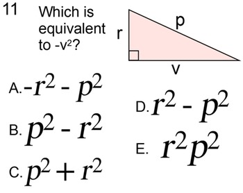 Intro to Trigonometric Identities 3 Lessons, References + 6 Assignments for PDF