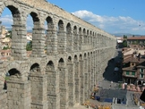 Intro to Western Roman Empire Powerpoint