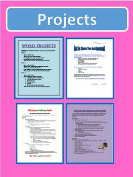 Intro to Word 2010