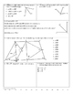 Intro to angles worksheet