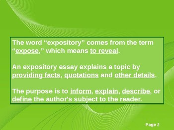 Intro_to_Expository_Essay