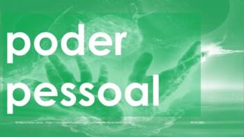 Introdução ao Coaching