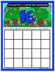 Introduce Counting from 11 to 20 in Spanish - First Grade